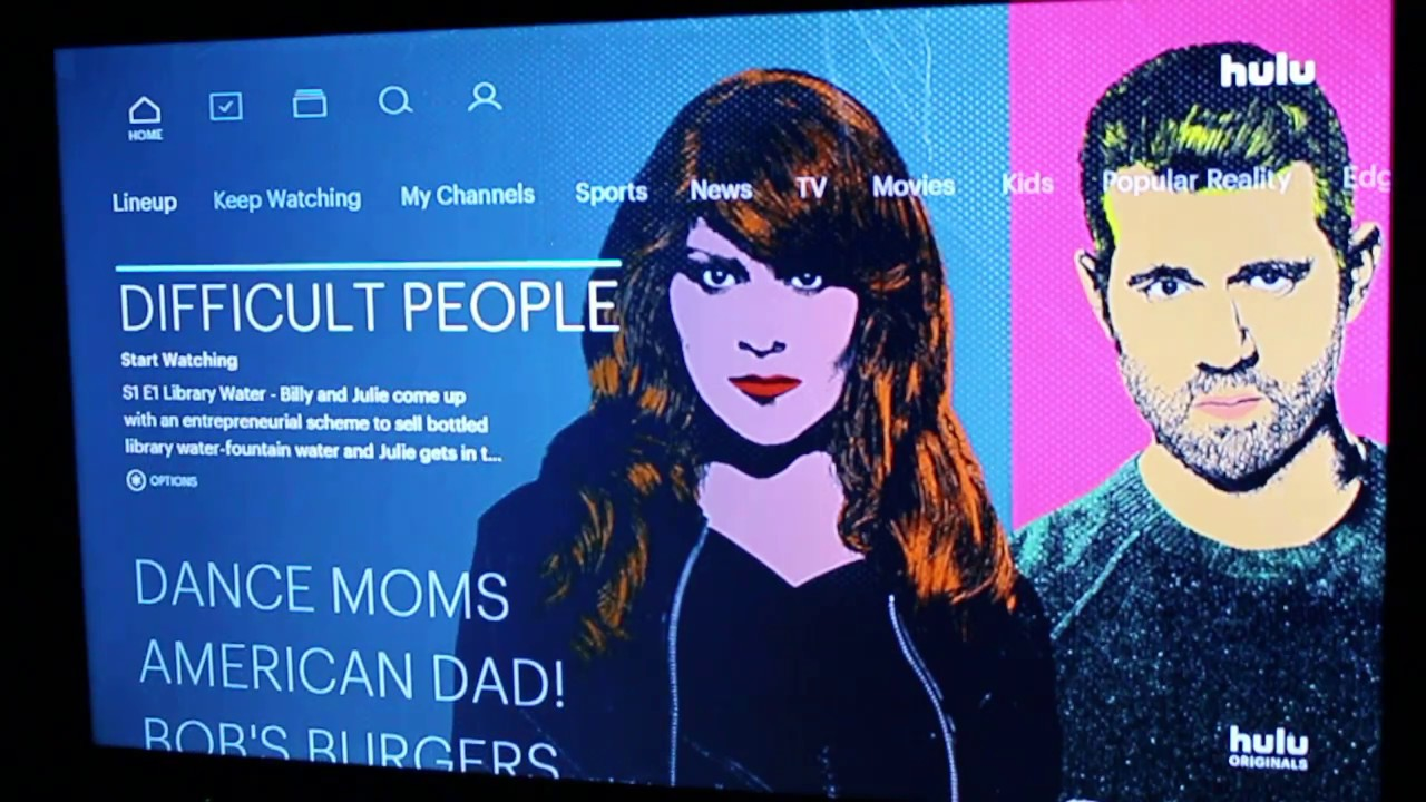 How to Add Hulu's Live TV Beta to Your Roku - Cord Cutters News