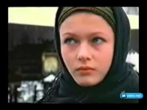 русская девушка познакомлюсь