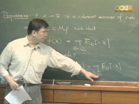 Lec32 財務數學導論(一) 6.4