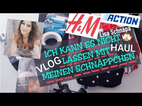 h&m-sale-schnäppchen-action-haul-alltags-vlog-lisa-schnapa
