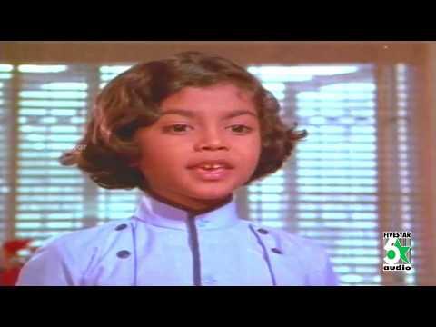 Tamil Songs - Tooth Paste - Rajinikanth, Radhika - Ranga [ 1982 ]