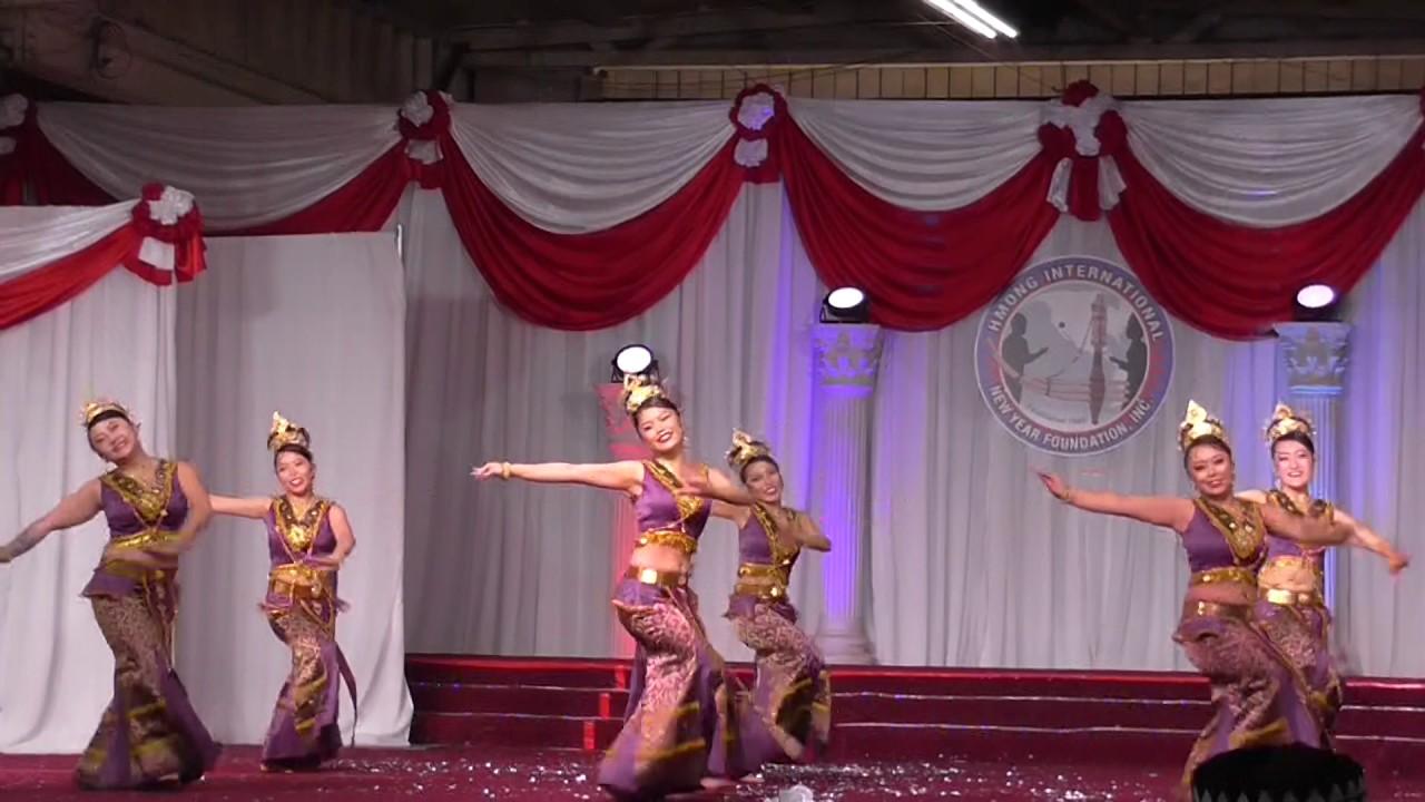 Fresno Hmong International New Year 2015-2016: Hmong ... |Fresno International Hmong New Year