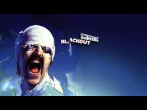 Scorpions - No One Like You(Lyrics Video)