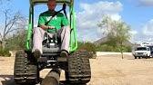 Rollstuhl Mit Kettenantrieb