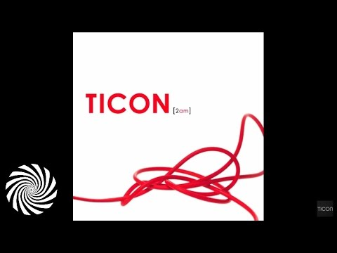 Ticon - Models on Cocaine