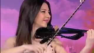 Amadeus Electric Quartet - Zorba the Greek   Neata cu Razvan si Dani (2012)