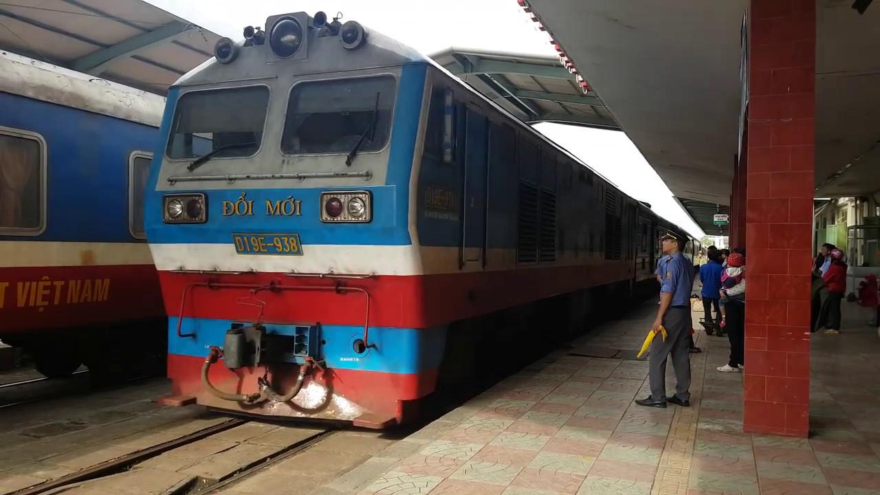 Kết quả hình ảnh cho train Nha Trang to Da Nang