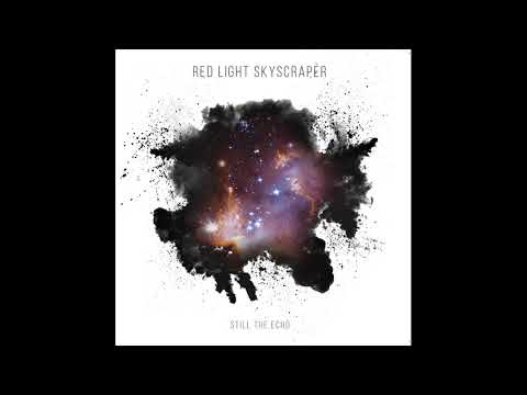 Necessary and sufficient condition - Red Light Skyscraper (High Quality)