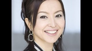 5月29日誕生日の芸能人・有名人 大桃 美代子、片山 右京、北野 大、井上...