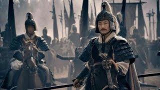 他在三國演義裏被趙雲壹槍挑死,現實中卻以8百人打敗3萬敵軍某些內容是...