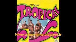 LA SONORA TROPICAL DE CHICAGO 1977--ESTA BUENO YA