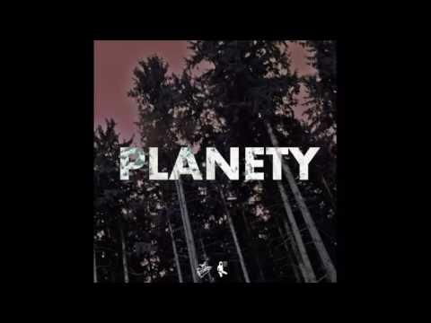 Planety - Středověk jsi ty