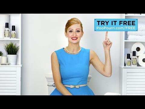 Save Your Relationship – PooPourri.com