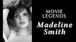 Movie Legends - Madeline Smith