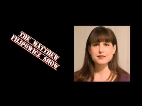 Amanda Marcotte On Ronald Lindsay's Condescening Lecture At The Women In Secularism Conference