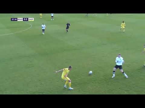 Maidenhead Eastleigh Goals And Highlights