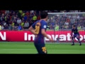 Tottenham vs Barcelona    Champions League   FIFA 19   LIVE STREAM