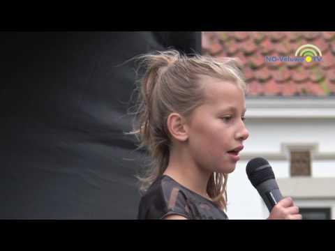 Hattem Got Talent 2017