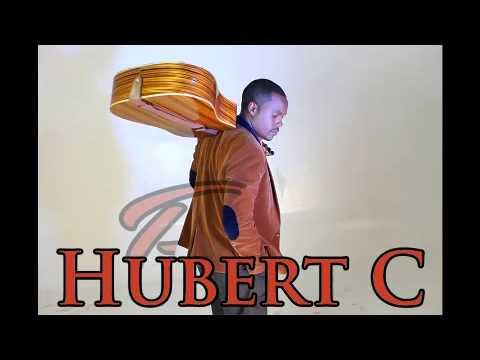 Pastor Hubert C- Third Dimension CD Promo