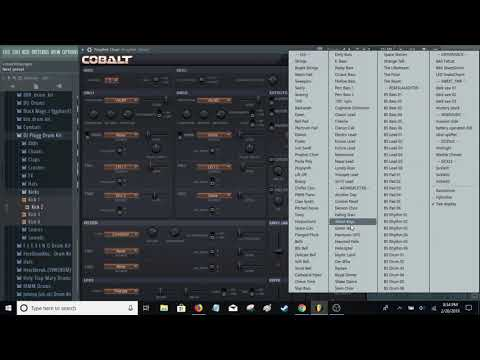 Baixar trap utopian vst - Download trap utopian vst   DL Músicas