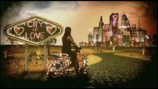 Watch Persephones Bees City Of Love video
