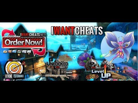 Download - iwantcheats video, kz ytb lv