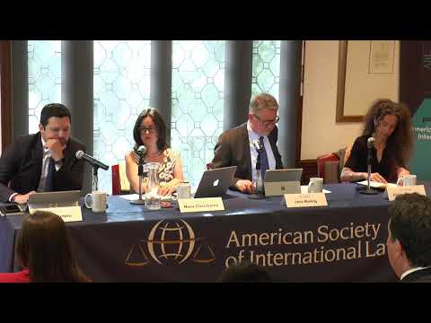 AU Human Rights Series: The UN Human Rights Legal framework