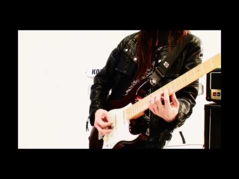 【PV】 LIGHT BRINGER 「Upstream Children」