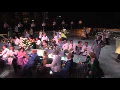 VERDI La Traviata - Opera Australia From MDT