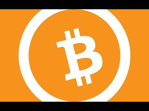 Bitcoin Cash Lay Offs, EOS Ranked #1, Bitcoin Price Drop & Stock Market Recession