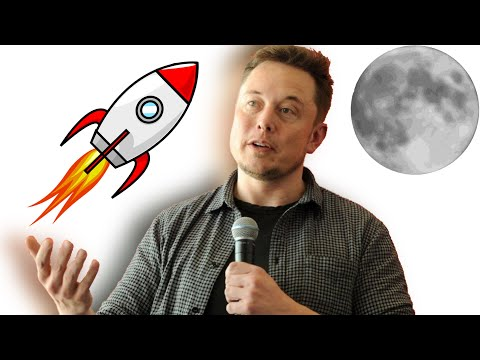 ELON MUSK SAFEMOON CRYPTO INTERVIEW   5 THINGS THAT WILL HAPPEN TO SAFEMOON CRYP