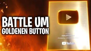 BATTLE UM GOLDENEN 1 MIO BUTTON! 🔥 | Fortnite: Battle Royale