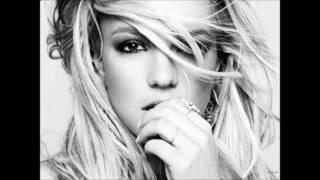 Britney Spears - I love Rock