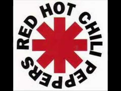 Red Hot Chili Peppers - Tear (Lyrics)