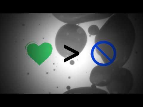 Disciple - Erase (Official Lyric Video)