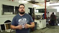 Food Truck Laws & Regulations
