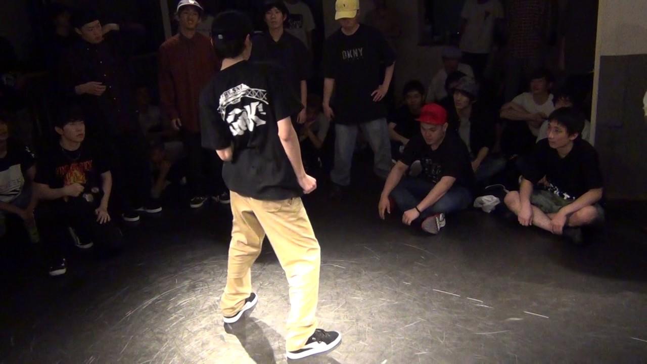 Bmw2017 King 二次予選a Youtube