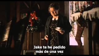 Jack Frost (Subtitulada)