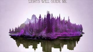 Fahrenhaidt - Lights will guide me (MAX+JOHANN Remix)