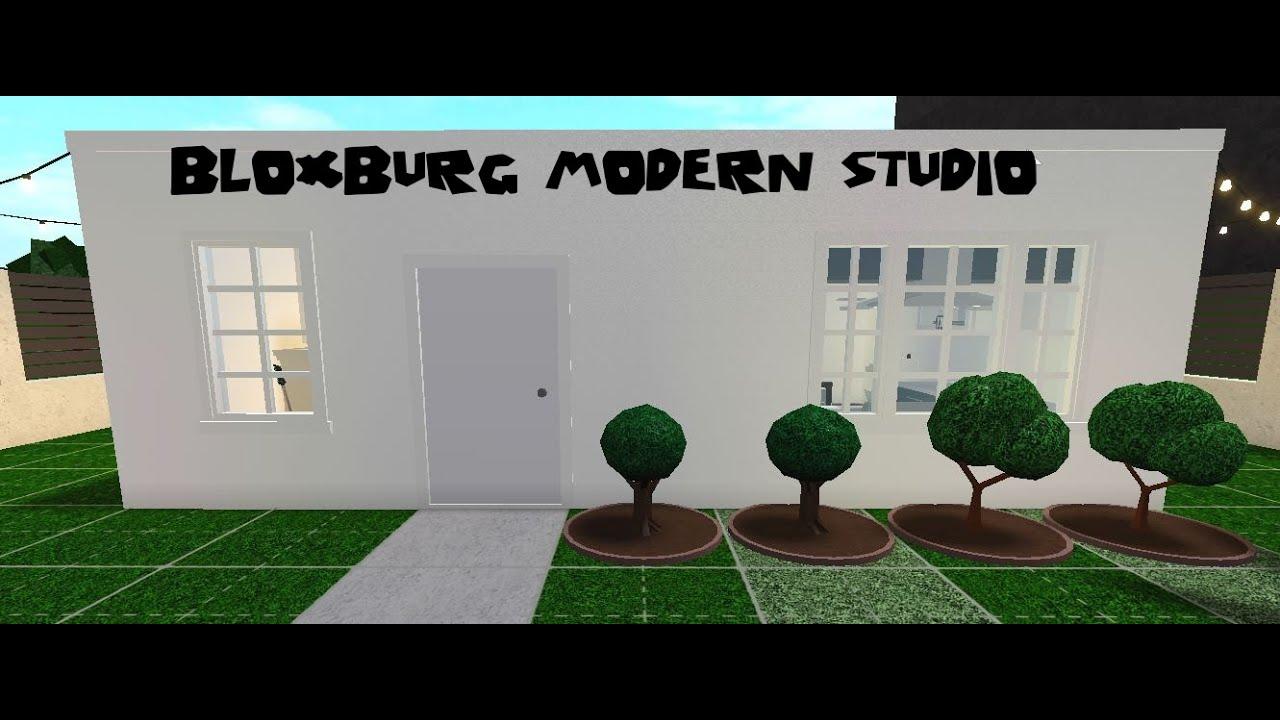 how to make a game like bloxburg on roblox studio