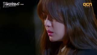Video My Secret Romance Kiss download MP3, 3GP, MP4, WEBM, AVI, FLV Juli 2018