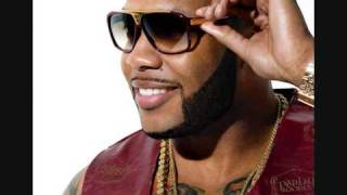 Flo Rida - Mind On My Money - HotNewHipHop.com