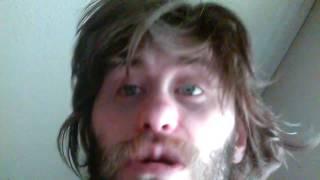 Danny Shepherd face