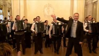 видео международный культурный форум