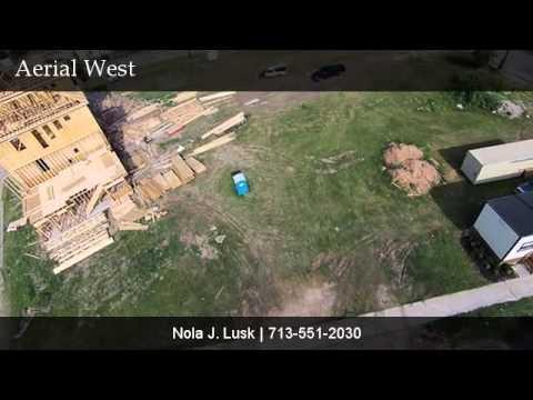 4206 Old Spanish Trail, Houston, TX 77021