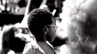 Minha Alma ( A Paz Que Eu Não Quero ) [Eletronic Video Sing] - O Rappa thumbnail
