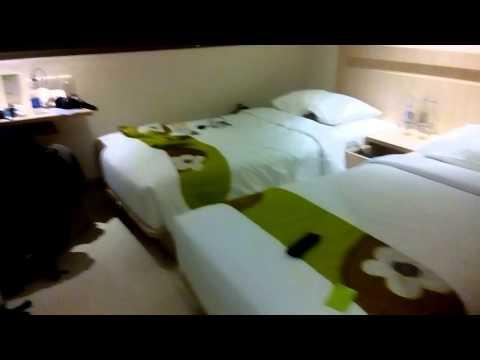 Hotel Grandmas Kuta Bali
