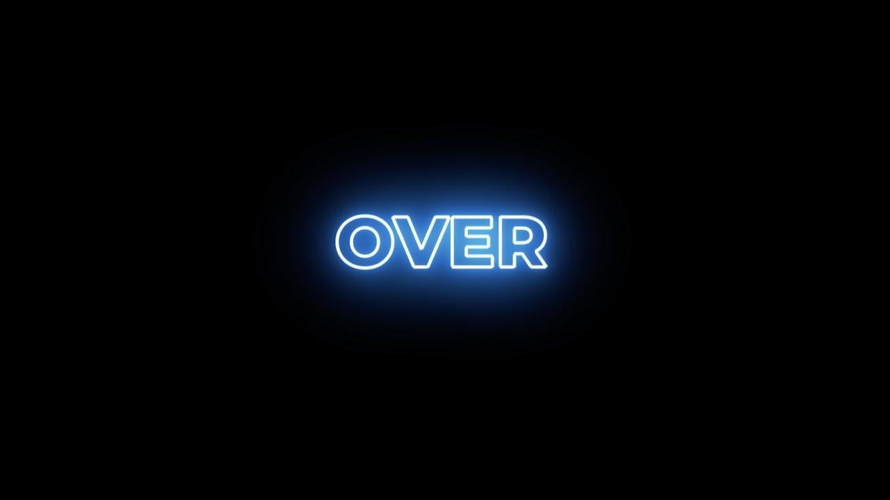 Download Blanco x Denari - Over (Lyrics)