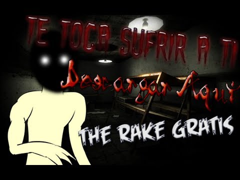 Te Toca Sufrir A Ti - THE RAKE HOSTEL - Descarga En La Descripcion