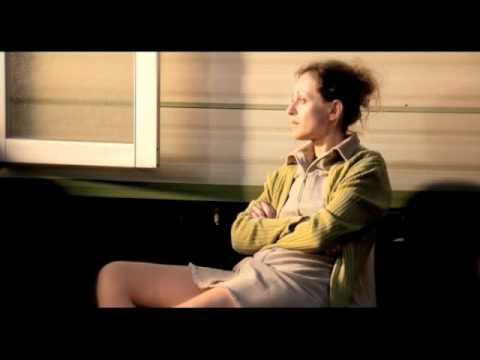 Η Ιωάννα Τσιριγκούλη διαβάζει Sarah Kane (1)